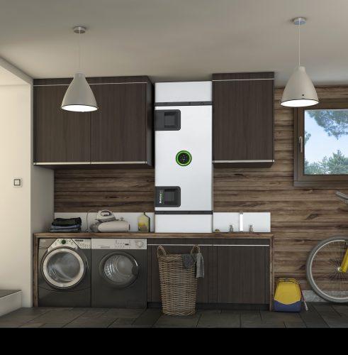 Aldes_InspirAIR Home (ambiance salon).jpg