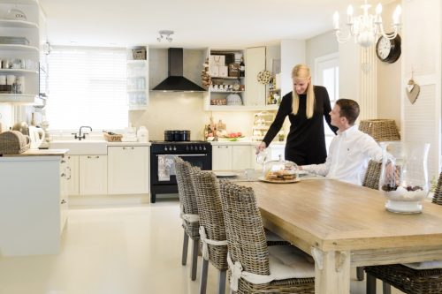 ComfortFloor Living  Diningroom16-jpg
