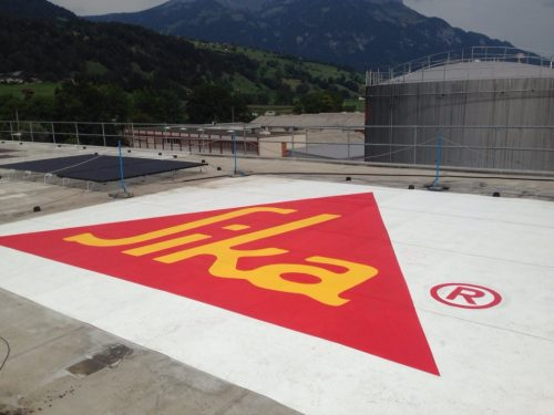 Sika Roof Graphics Conception - n3-JPG