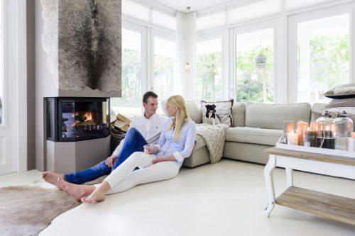 ComfortFloor Living  Diningroom07-jpg