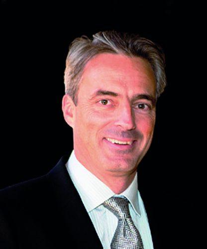 Pascal Malafosse  - Directeur General Sika France-jpg