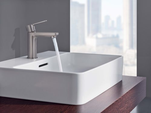 Grohe - Mitigeur XS Lineare