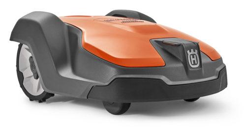 Husqvarna – Automower 520
