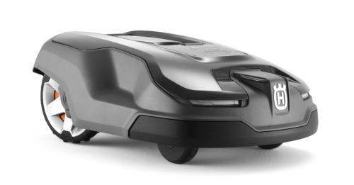 Husqvarna – Automower 315X