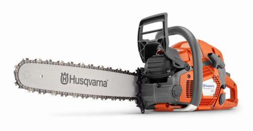 Husqvarna – 565