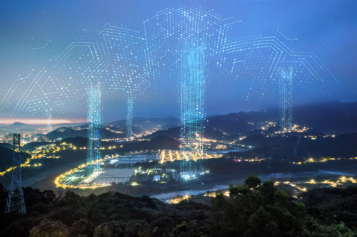 Siemens DF PD_MindSphere