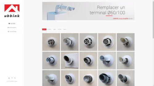 ScreenshotSite-Renofit Ubbink HD-JPG