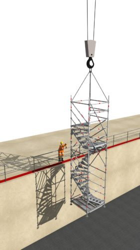 LAYHER EscalierGrutableview2-jpg