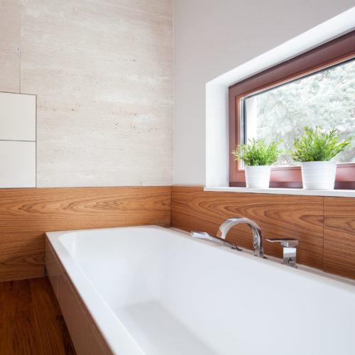 Salle de bains - Dispano-jpg