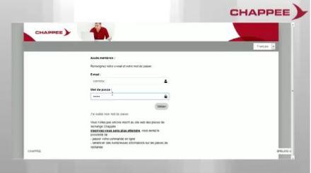 Outil web piece detachee CHAPPEE-jpg