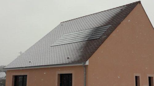 Point-P MCMaison E3C1 toiture-jpg