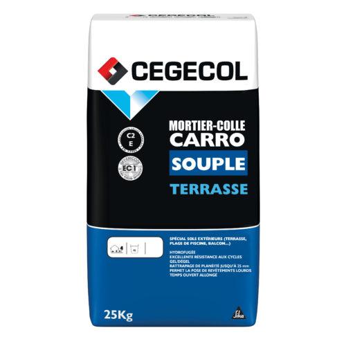 CarrosoupleTerrasse packaging-jpg