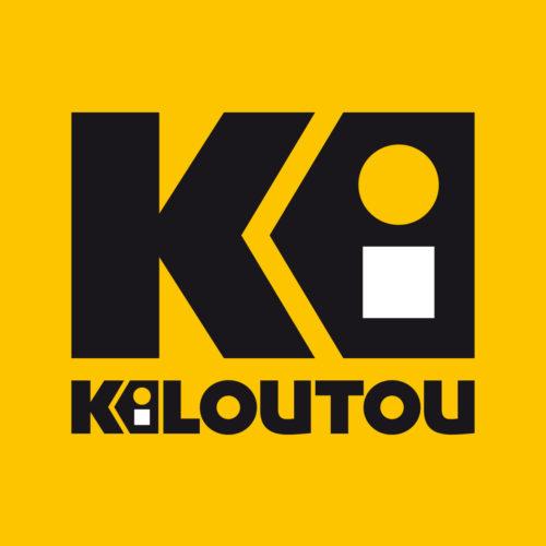 Kiloutou - Logo -jpg