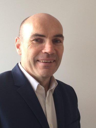 Portrait Amaury Omnes President AFIPEB-JPG
