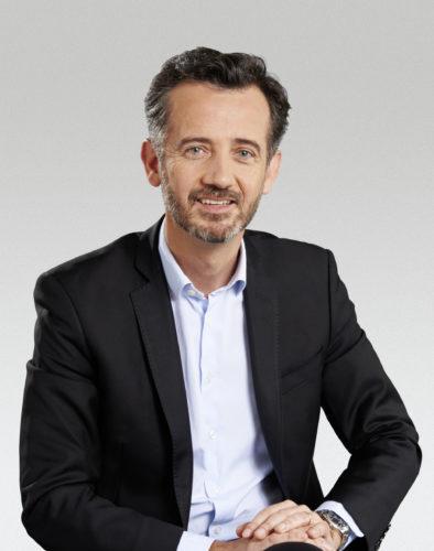 OLIVIER COLLEAU - President Executif du Groupe Kiloutou-jpg
