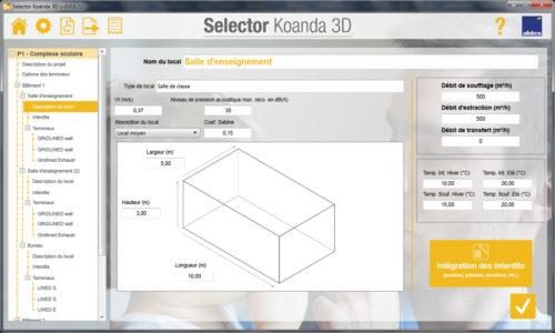 SelectorKoanda3DScreenshot02-jpg