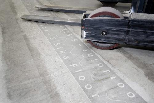 Sika Floorjoint 2-jpg