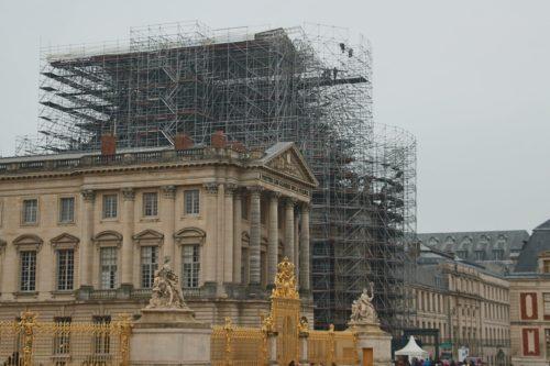 LAYHERChapelle royaleChateau de Versailles-jpg