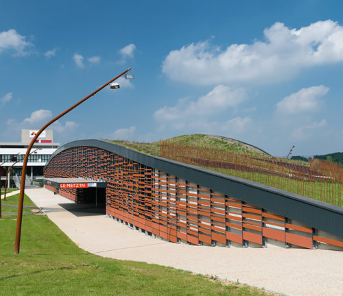 fr-brochure-etancheites-toitures-terrasses 2-jpg