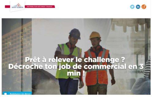 SGDB FranceVisiotalent-jpg