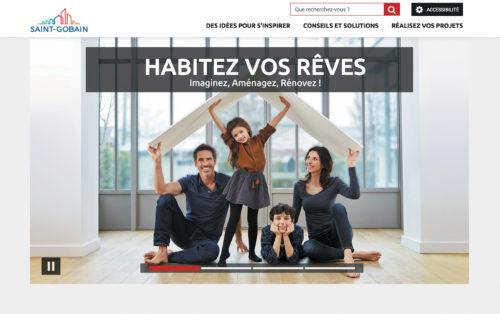 saint-gobain-fr - homepage - credit photo Fabrice Robin-jpg