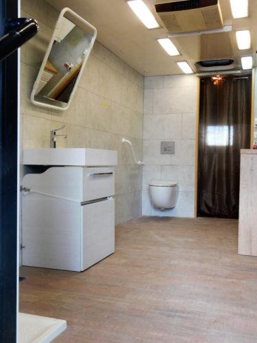 Bus AutonomieHaute Marne Salle de bain-JPG
