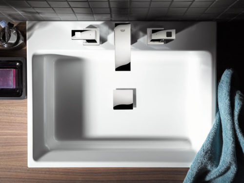 GROHELavabo Cube Ceramics 2-jpg
