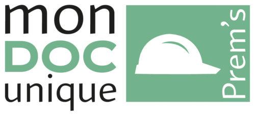 Logo-DU-prems-jpg