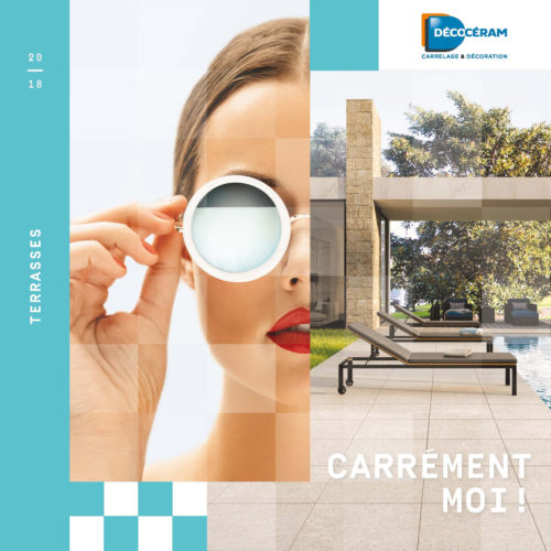CatalogueTerrasseDecoceram 2018-jpg