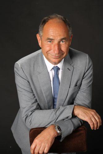 Franck Perraud - UM-jpg