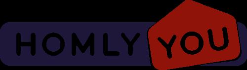 Logo Homly You 2018-png