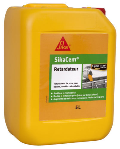 21- Sikacem Retardateur5L-jpg