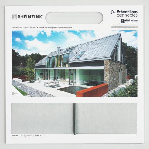 Rheinzink panneau Info Presse-jpg