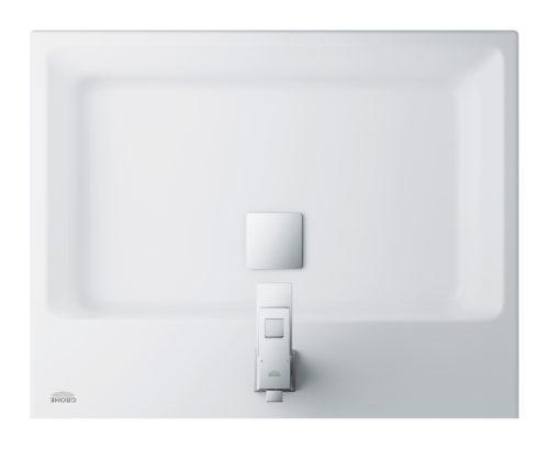GROHELavabo Cube Ceramics 4-jpg
