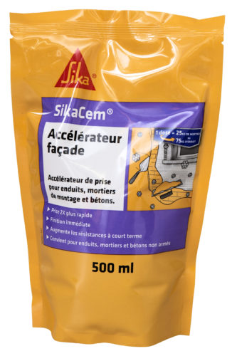 4- Sikacem Accelerateur Facade 500ml-jpg