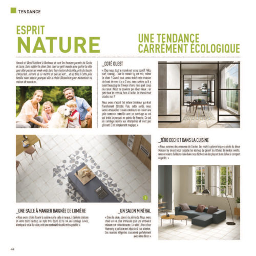 DecoceramEsprit nature-jpg