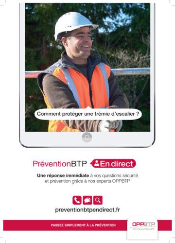 OPPBTPAffiche Preventionbtpendirect-jpg
