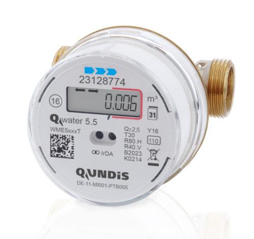 Q water 5-5 Qundis-jpg