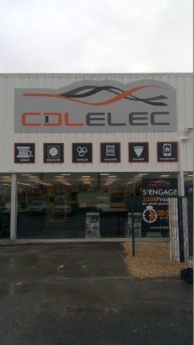 CDL ElecThouars - Entree-jpg