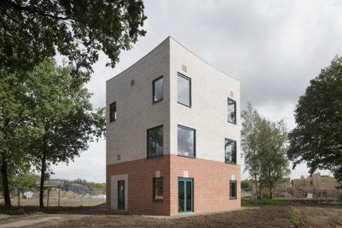 Atlas House -The Netherlands 1 Stijn Bollaert-JPG