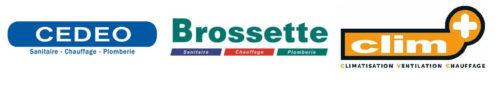Logo DSC-jpg