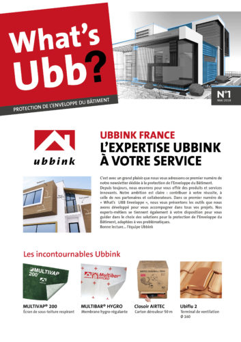 Whats UbbUbbink-jpg