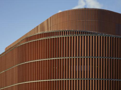 Vartan Bioenergy CHP-plant - Sweden 1  Robin Hayes-jpg