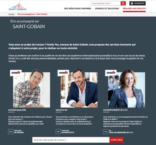 saint-gobain-fr - services Homly You - credit photo Saint-Gobain-jpg