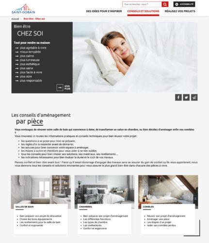 saint-gobain-fr - conseils et solutions- credit photo Saint-Gobain-jpg