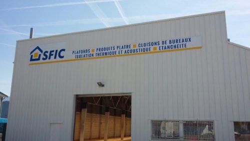 Point de vente SFIC - Annecy-jpg