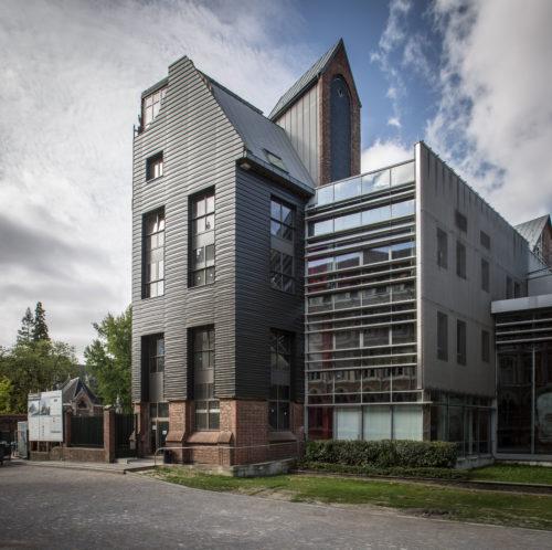 2 - Maes Architectes Urbanistes-jpg
