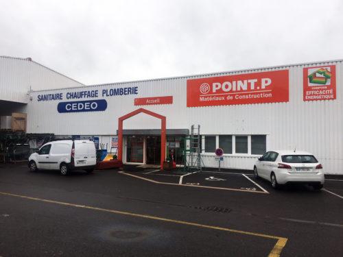 Point-P MC - Agence Puy en Velay 1-jpg