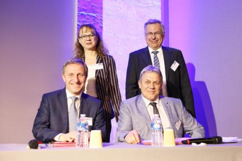 OPPBTPSignature convention UNCPavril 2018-jpg