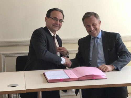 Signature accord national partenariat SCOP20180515-jpg